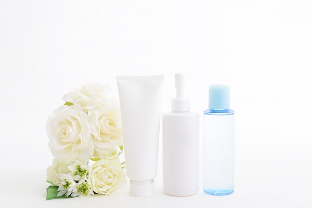 通販に進出した健康食品・化粧品のOEM製造会社の売上不振を改善した事例のイメージ