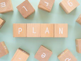 小さな会社でも必ず書くべき企画書の内容とその理由